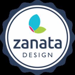 logo-zanata-design